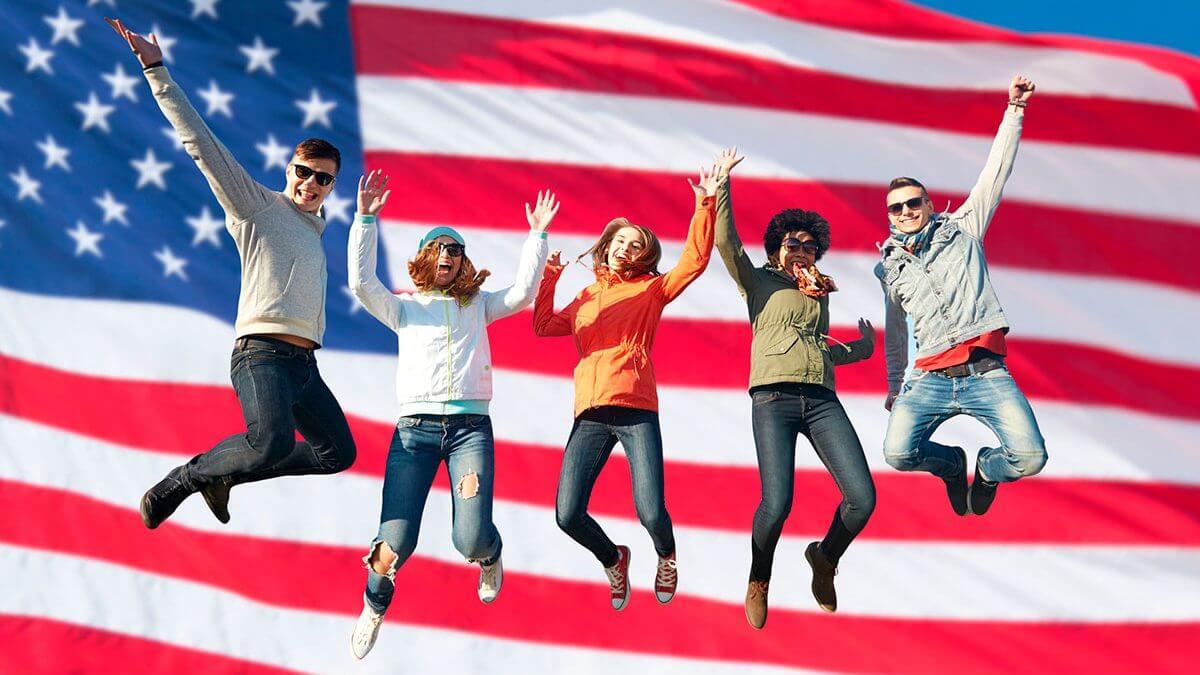 Những điều bạn nên biết về quá trình xin visa du học Mỹ