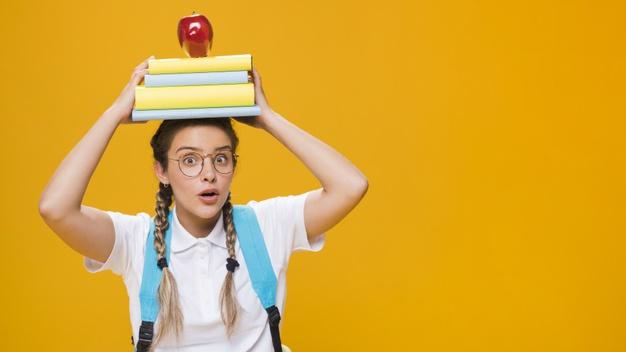 Du học Mỹ - Học bổng các trường trung học tư thục