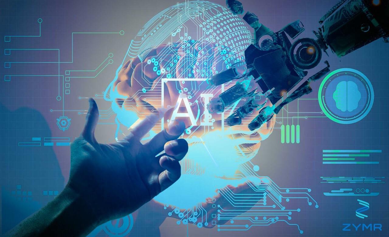 Học ngành Trí tuệ nhân tạo (AI)