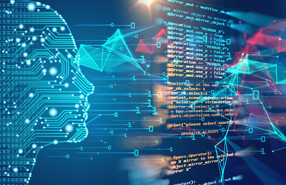 """Machine Learning - Ngành học chưa có dấu hiệu """"hạ nhiệt"""""""