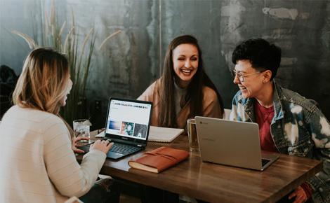 Chương trình dự bị MBA - Bước đệm vững chắc cho một tấm bằng MBA